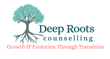 Deep Roots Counselling